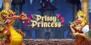 prissy princess playngo nouvelle machine a sous video