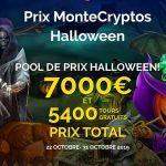 cagnotte halloween 2019 concours monte cryptos casino prix
