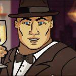 tournoi nouvel an playson 30 000 euros fatboss casino en ligne