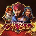fortunes of ali baba playngo machine a sous jeu de casino en ligne francais